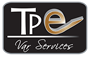 logo tpe var services